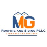 MG Roofing and Siding
